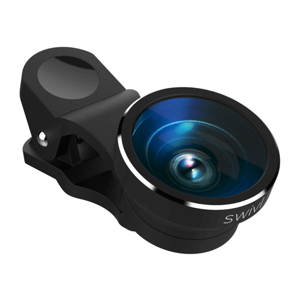 Swivl Expand Lens Mini SW-7020