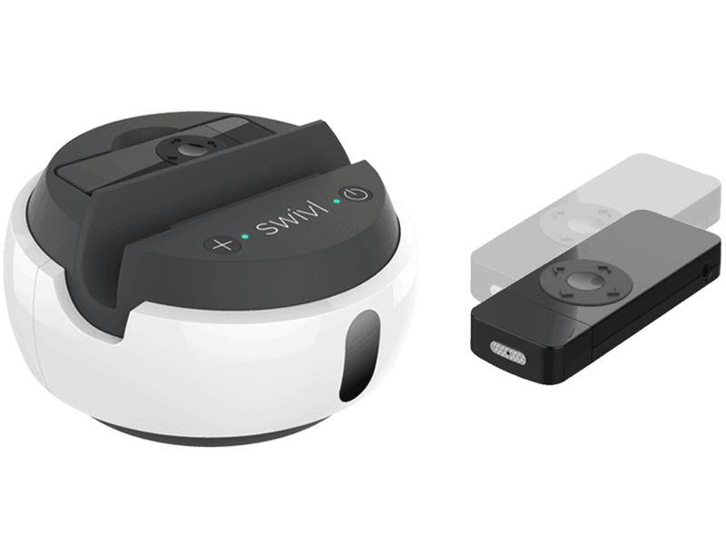 Swivl C Series