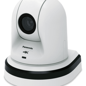 AW-UE70 4K Wireless IP Remote Camera with built in NDI|HX