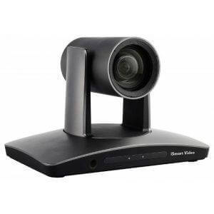 LTC2-A1202 Lecturer tracking camera